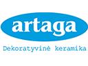 """UAB """"Artaga"""""""